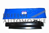 DHH100710PCM- spodní lišta LP světla
