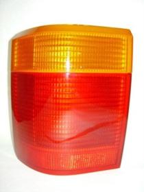 AMR4099- lampa zadní levá vnější oranžová