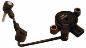 ANR4686- senzor regulace výšky podvozku- přední