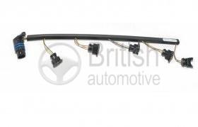 AMR6103- kabelová lišta vstřikovačů Defender