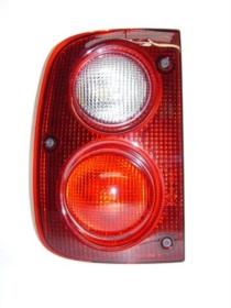 AMR4002- zadní levá lampa
