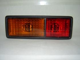 AMR6510- pravé zadní světlo do nárazníku