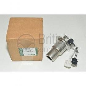 LR010329- Webasto, žhavící kolík/spalovací komora