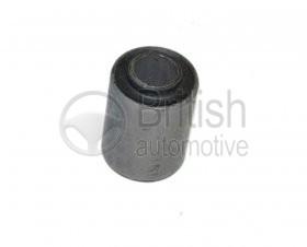 ANR3410- silentblok pro panhard tyč