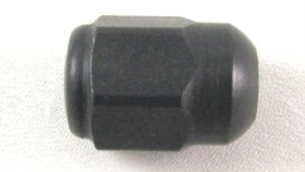 RRD100660- matice hliníkového kola Freelander