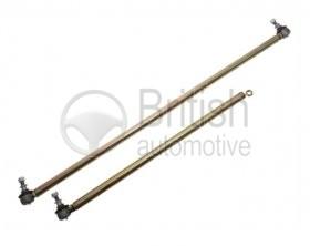 DA5502- pevnostní tyče řízení s čepy