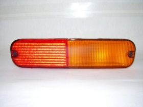 AMR3990- zadní světlo do nárazníku pravé