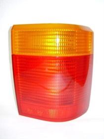 AMR4100- lampa zadní pravá vnější oranžová
