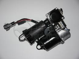 LR023964 (LR015303)- kompresor pérování