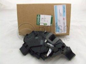 LR011275 (LR072413)- zámek PP dveří (433 MHz) Range Rover Sport