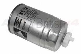 AEU2147L- palivový filtr 300Tdi
