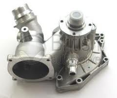 8510324 (PEB000030)- vodní pumpa motoru 4,4 V8 M62