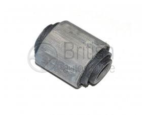ANR4164- silentblok zadního kyvného ramene