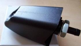 AMR1890- tryska ostřikovače světlometu Discovery