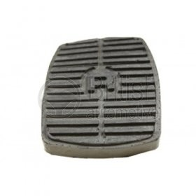 575818- pedálová guma na spojkový/brzdový pedál