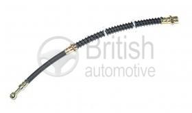 8510285 (SHB101000)- brzdová hadice přední
