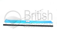 ANR2860- přední tyč řízení Defender