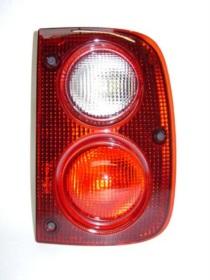 AMR4003- zadní pravá lampa