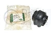 LR043584- uložení stabilizátoru přední bez ACE