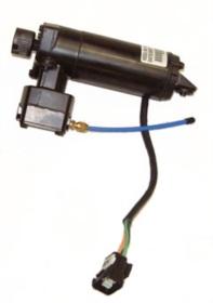 ANR3731- EAS vzduchový kompresor