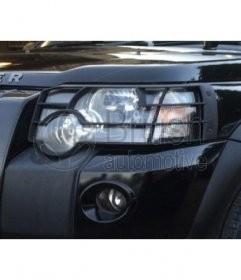 VUB501390- ochrana předních světel Freelander