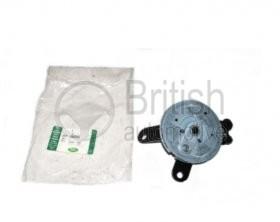 BHF780050 (BHF780031)- naviják zadních spodních dveří- levý