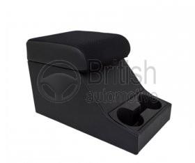DA2662MESH- úložný box