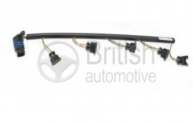 AMR6103- kabelová lišta vstřikovačů Discovery II