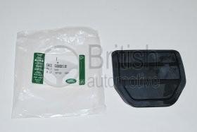 SKE500010- guma brzdového pedálu pro automatickou převodovku