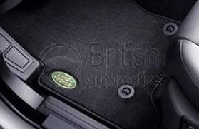 500011PVJ- koberce set- Range Rover Sport