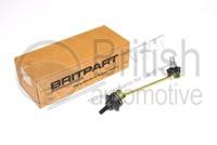 RBM100172 (RBM100170)- tyčka stabilizátoru Freelander