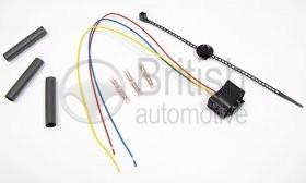 YMQ503220- kabeláž k čidlu výšky