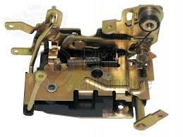 MTC7593- zámek pravých předních dveří Discovery 1