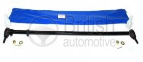 NTC9607- tyč řízení s čepy-přední