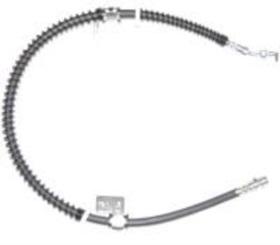 ANR3259- brzdová hadice přední