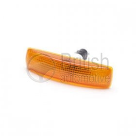 XGB000073- oranžový boční blinkr