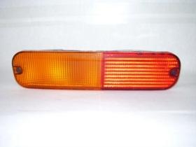 AMR3989- zadní světlo do nárazníku levé