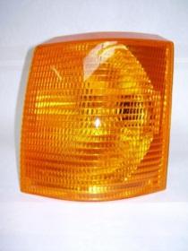 AMR2688- blinkr přední levý oranžový