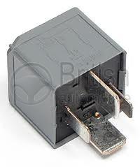YWB500220- relé kompresoru vzduchového podvozku