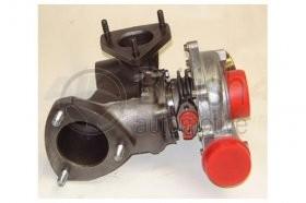 PMF000040 (PMF500040)- turbodmychadlo TD5
