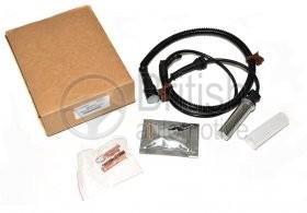 SSW500090- snímač ABS- přední