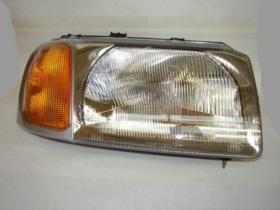 AMR4001- pravá přední lampa