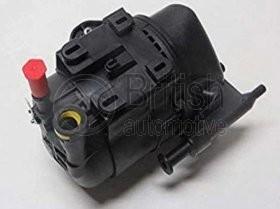 LR111341- palivový filtr 2,0D I4 DSL Ingenium