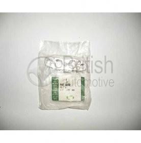 ANR6699- držák pro 2 trubky na ACE