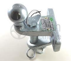 LR008244 (DA2123)- tažné zařízení