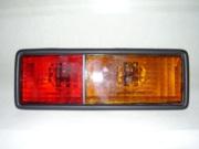 AMR6509- zadní světlo levé do nárazníku