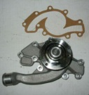STC4378- vodní pumpa pro motor V8