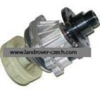 STC2192 (STC3342)- vodní pumpa Range Rover