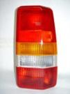 PRC6475- světlo zadní pravé