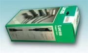 BRA 2003- sada zapalovacích kabelů pro 1,8i Freelander